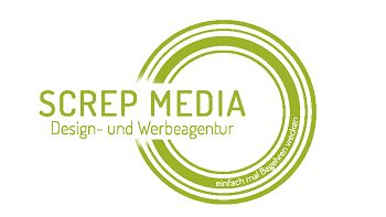 LOGO_SCREP_2012